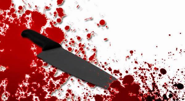 Terungkap, Cuma Gara-gara Ini Pelaku Bunuh Sopir Taksi Online Handarri