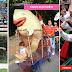 Agenda | Arrancan las fiestas de Retuerto y Santiago + bolos + Euskal Encounter gratis