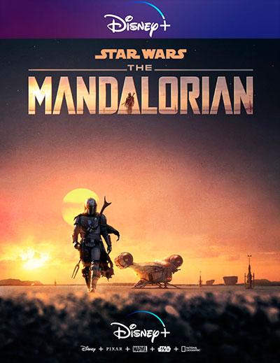 The Mandalorian (2019) S01 E06
