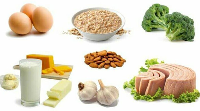 terapi cepat meninggikan badan, terapi meninggikan badan dengan makanan sehat bergizi