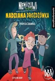 http://lubimyczytac.pl/ksiazka/4869594/nadziana-drozdzowka