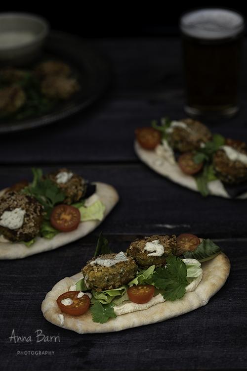 falafel-vegano3