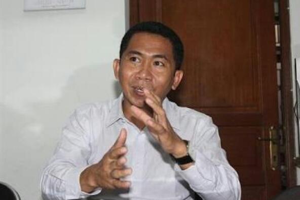 Pemerintahan Jokowi Menghapus Pertamina dari Bumi Indonesia