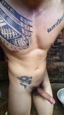 Indonesian Porn  Gay Porn Tubes