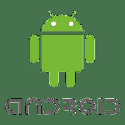 How To Enable Developer Option, Developer Option, Enable Developer Option, Developer Option In Android,
