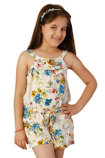 http://www.oxolloxo.com/girls-floral-summer-playsuit.html