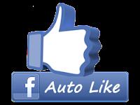Cara Membuat Auto Like Facebook Gratisan di 000webhost Tanpa cPanel