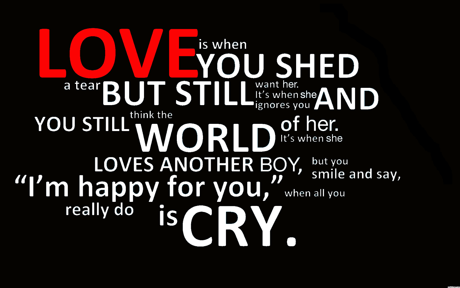 Read Read Loved