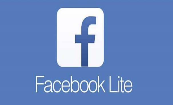 Facebook Lite Account Sign Up  FB Lite Download
