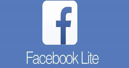 Facebook Lite Account Sign Up | FB Lite Download