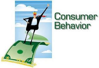 karakteristik konsumen menurut Veronica Ratna Ningrum