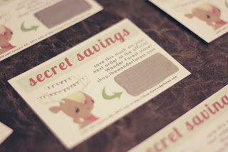 image diy tutorial make your own scratch off card