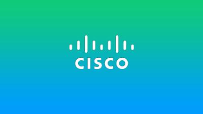 Network Essentials CISCO Part 3