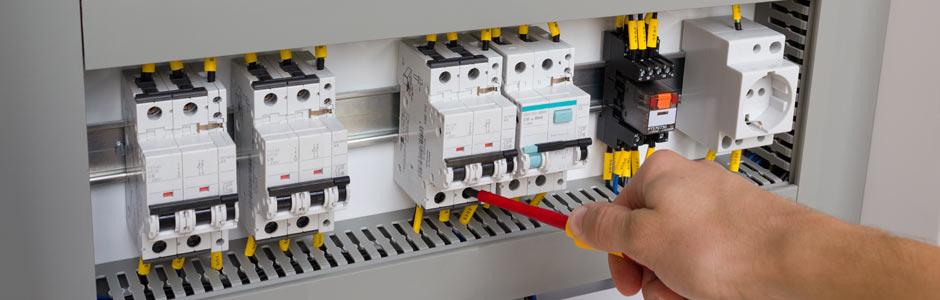 Электрика при ремонте квартиры