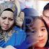 Kenyataan Rasmi Dari Faizznur - 'Terima Kasih Datin Yusnidah, Kini Segalanya Sudah Tercalar'