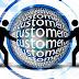 El truco definitivo para obtener más clientes