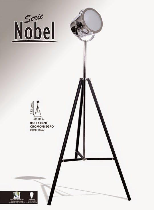 Lámpara-trípode-serie-nobel