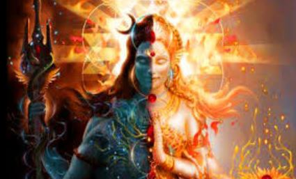 Download HD God Lord Shiva Images | Photos | Wallpaper ~ Whatsapp