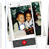 Google Created Photo Scan app For mobile users to Scan your Old photos
