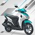 Daftar Harga Motor Yamaha Terbaru Keluaran Tahun 2019
