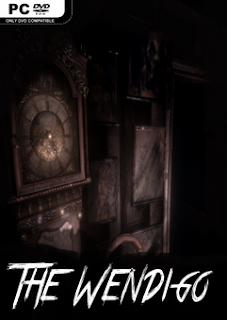 Download Game The Wendigo PC Full Version