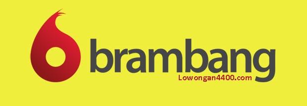 Lowongan Kerja di Brambang.com Operator Gudang Cikarang
