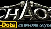Chaos Indonesia History (K-Dota)