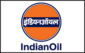 IOCL Panipat Recruitment 2016,60 posts