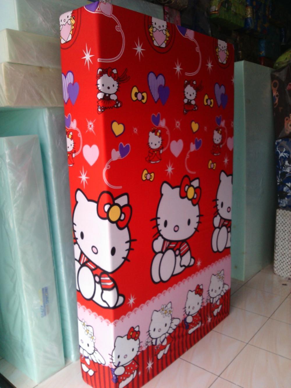 Jual Kasur Busa Inoac Di Tangerang Distributor Kasur Inoac
