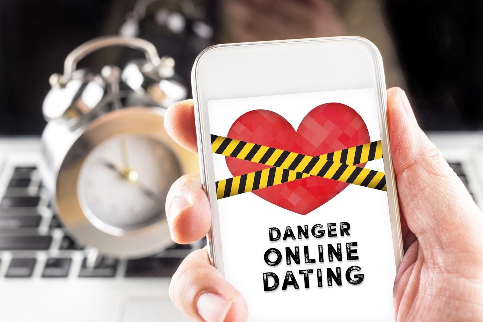 Christian senior dating sehenswürdigkeiten