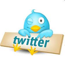 passarinho twitter png