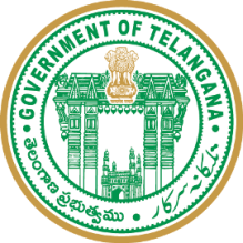 TS epass Corporate Admission Selected list 2017