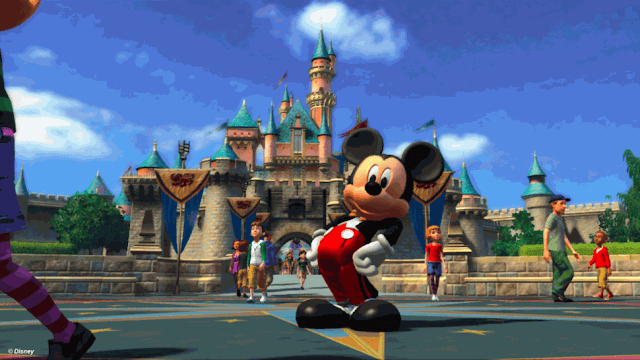 screenshot-1-of-disneyland-adventures-pc-game
