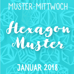 Januar 18 Hexagon