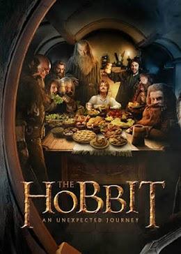 哈比人 不思議之旅 (The Hobbit: An Unexpected Journey) 06