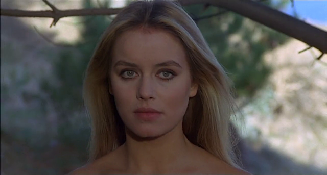 (18+) That Malicious Age (1975) Full Movie Italian 720p DVDRip ESubs Download