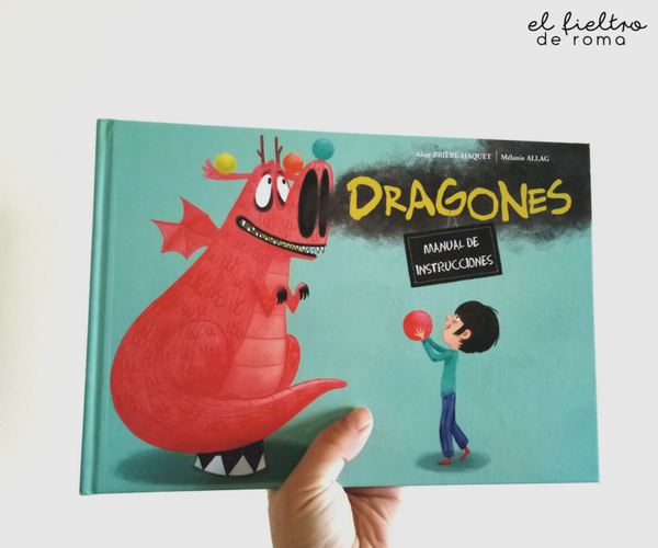 dragones-manual-instrucciones