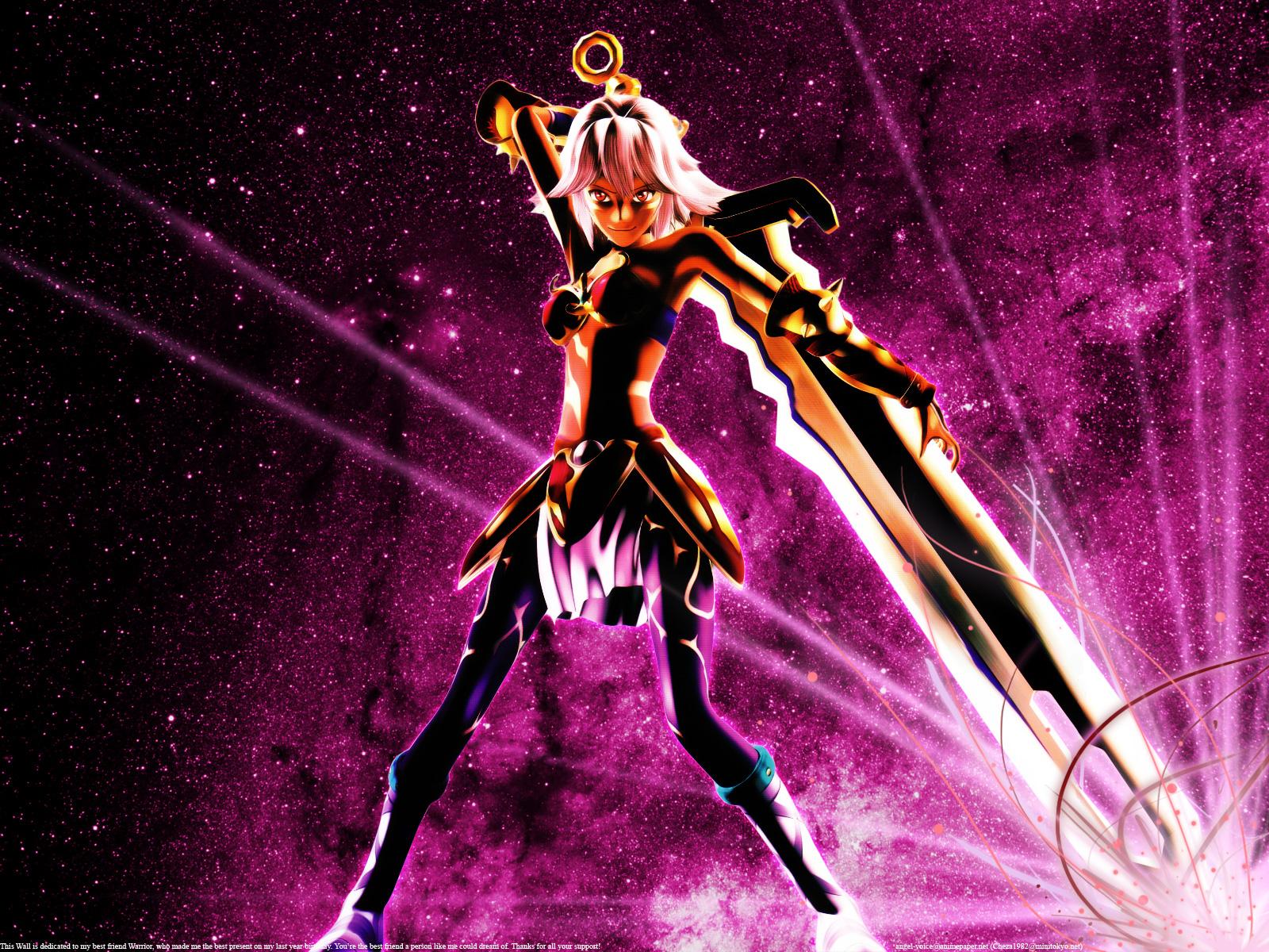 Anime blog anime wallpaper 3d - 3d anime wallpaper ...