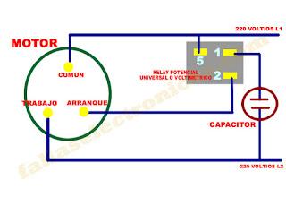 diagrama_conexion_relay