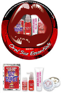 http://www.adonisent.com/store/store.php/products/oral-sex-essentials-kit