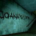 طريقة تحميل لعبة Joanas Life