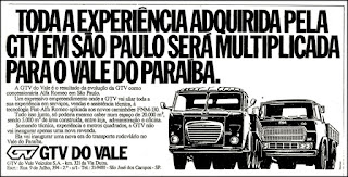 Fiat, alfa romeo, FNM,  reclame de carros anos 70. brazilian advertising cars in the 70. os anos 70. história da década de 70; Brazil in the 70s; propaganda carros anos 70; Oswaldo Hernandez;