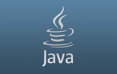 المصفوفات Arrays فى لغة جافا