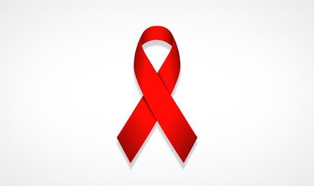 عدد المصابين بالإيدز في سلطنة عمان حتى ر سبتمبر 2017