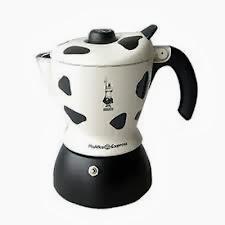 langkah menyeduh kopi luwak secara modern menggunakan espresso mocha 2016