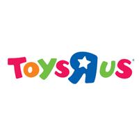 Toys R Us , España