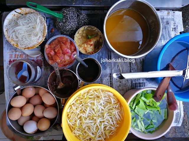 Dwi-Lapan-Char-Kway-Teow-Skudai-88-美食阁