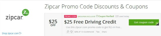 Tinsel tine philly film food blog groupon coupons philly tour z a use this zipcar promo code to get 25 in free driving credit fandeluxe Images