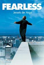 Fearless (1993) วินาทีฉุดมฤตยู