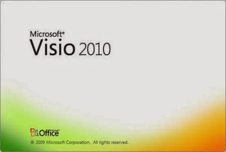 Download Microsoft Visio 2010,2013 + Key + Crack + Full Free
